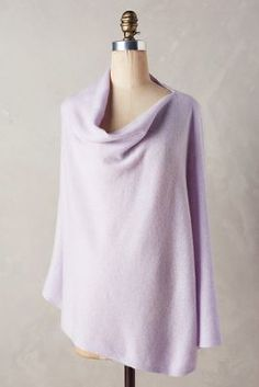 White and Warren Valaika Cashmere Wrap White And Warren, Cashmere Wrap, Autumn Winter Fashion, Winter Style, Sweater Outfits, Style Inspiration, Style Ideas, Nice Dresses, Sweaters For Women