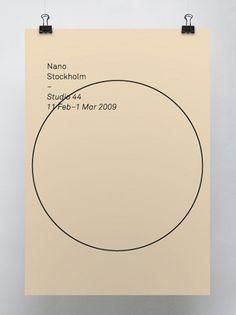 Daquar in Poster / Large Format