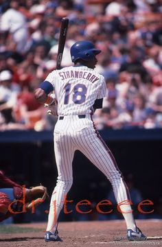 3703d8bfa5f9 1984 darryl strawberry new york mets