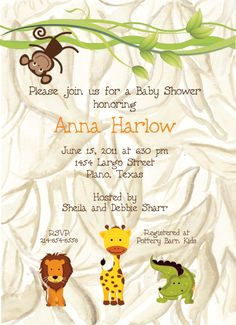 InvitingSmiles - Birth Announcements, Photo Baby Shower Invitations, Baptism Invitations, Thank You Note Cards and Wedding Invitations