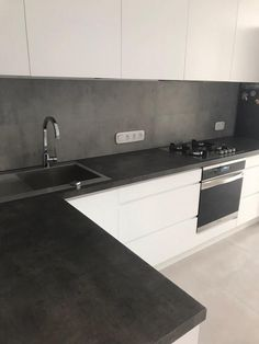 Home * A putty knife is another tool that you may need to use, when remodeling your kitchen. Kitchen Room Design, Kitchen Cabinet Design, Modern Kitchen Design, Home Decor Kitchen, Interior Design Kitchen, Kitchen Furniture, New Kitchen, Home Kitchens, Kitchen Modular