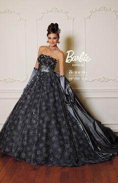 モード・マリエ No.66-0124   ウエディングドレス選びならBeauty Bride(ビューティーブライド)