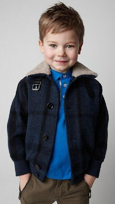 The best haircuts for boys from the past years, 2014 and Short and stylish little boys haircuts and hairstyles for your inspiration with cute models. Cute Boy Hairstyles, Stylish Boy Haircuts, Cool Boys Haircuts, Toddler Boy Haircuts, Little Boy Haircuts, Toddler Boys, Teen Boys, Stylish Hairstyles, Hairstyles 2016
