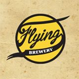 woom.one - Whisky Öl & Mat: Tema: Flying Brewery