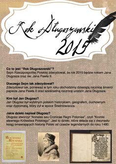 Rok Długoszowski