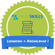 I PROFs di eKnow: LEARNING & KNOWLEDGE 1 ovvero IL FORMATORE DIGITALE: MIGLIORARE LE STRATEGIE E L'EFFICACIA DEI FORMATORI NELLA GESTIONE DEI PROCESSI DI APPRENDIMENTO E Learning, Knowledge, Facts