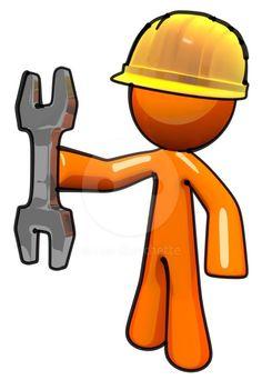 free construction clip art free construction border graphics and rh pinterest com construction clip art free images construction clip art to print