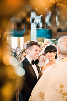 The Greek Club Brisbane Wedding Elizabeth and Anthony