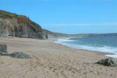 #Porthleven Beach West Cornwall, Devon, Bucket, Weather, Beach, Places, Pictures, Travel, Outdoor