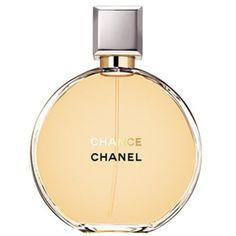 Chanel Chance EDP 100ml - Feminino