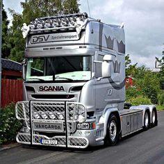 C Show Trucks, Used Trucks, Trucks And Girls, Big Rig Trucks, Diesel, Scania V8, Heavy Truck, Custom Trucks, Classic Trucks