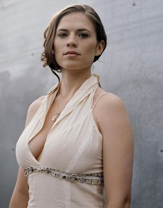 images of Hayley Atwell Hayley Atwell Confirmed as Peggy Carter in Marvel Studios. Hayley Atwell, Hayley Elizabeth Atwell, Beautiful Celebrities, Beautiful Actresses, Beautiful People, Gorgeous Women, Peggy Carter, British Actresses, Hailey Baldwin