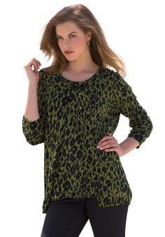 18/20 Jessica London® Fine Gauge Cardigan   Plus Size Tops & Sweaters   fullbeauty