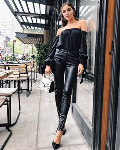 "59.8k Likes, 293 Comments - Olivia Culpo (@oliviaculpo) on Instagram: ""NYC DAYS """