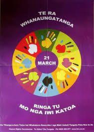 Image result for Whanaungatanga