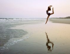 """""""Great dancers are not great because of their technique, they are great because of their passion."""" - Martha Graham"""