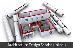 Saffron Touch is full service #architectural and #interior #design firm across Northern #India serve #Delhi, #Chandigarh, #Punjab, #Himachal Pradesh and #Haryana regions. We have best #architects and #designers to create beautiful spaces as per your requirement and budget.