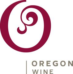 Oregon wine--and not just the pinots!!