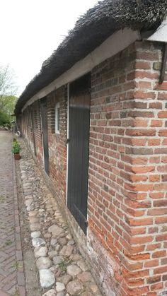 Echten, Drenthe