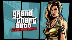 GTA Liberty City Stories features: - Spending time in hiding for killing a made man. • New high resolution textures and character art • Real time lighting and shadows • Enhanced draw distance • Rebalanced controls for touch-based gaming • Cross-platform cloud saves via the Rockstar Social Club • Physical controller support Download GTA Liberty City Stories Apk Mod Offline, Unlimited money for Android What's new in the apk 2.2? - Additional stability fixes. APK Mod v2.2(Offline, Unlimited...