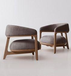 http://www.tecninovainteriors.com/2336-thickbox_default/1290-armchair.jpg