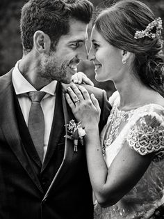Ideales!!!  #bodasdiferentes #bodasoriginales #masvidrier #eventosbarcelona #bodasbarcelona #beatifulvenue #barcelonaweddings #bodas #weddingdecor #boda #weddingday #perfectwedding #weddinginspiration #foodies #weddingfood #lovelyweddings #floresdeboda #vintagestyle #weddingideas #mariages #weddingparty