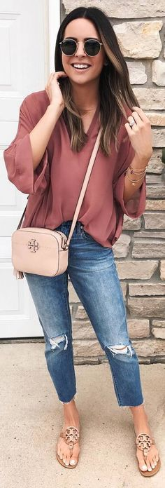 Don't worry, you can still look gorgeous during the cold winter months. Don't miss out on this season trends. Spring Summer Fashion, Spring Outfits, Autumn Fashion, Mode Outfits, Casual Outfits, Fashion Outfits, Passion For Fashion, Love Fashion, Womens Fashion