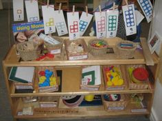 number in outdoor area eyfs - Yahoo Image Search results
