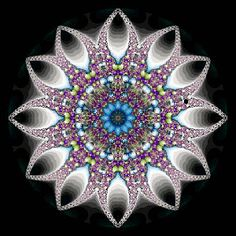 kaleidoscope - Google Search