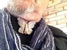 https://www.facebook.com/designdautore/posts/1137185402988182:0mini papillon in Legno