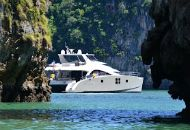 Foreign investors can be assisted in the set up of a yacht charter business by our specialists in company registration in Thailand. Articles Of Association, Visit Dubai, Joint Venture, Tourism Industry, Cruises, Thailand, Beautiful Places, Boat, Country