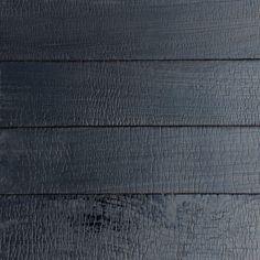 Shou sugi ban burned timber for siding and flooring | Remodelista.jpg