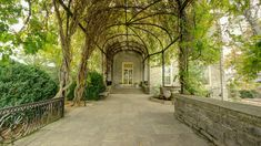 Cheekwood Botanical Gardens and Museum of Art in Nashville, Tennessee   Expedia