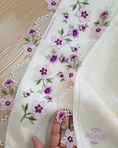 Good morning to everyone . continue my sweet or fresh water motif . Creative Embroidery, Hand Embroidery, Machine Embroidery, Knitted Poncho, Knitted Shawls, Filet Crochet, Knit Crochet, Knit Shoes, Pakistani Dress Design