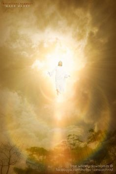 Holy, holy, holy, Lord God Almighty, which was, and is, and is to come. Revelation 4:8