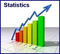 statistics assignment help online we have tutors for statistics  statistics assignment help online we have tutors for statistics assignment help online statistics tutoring we offer statistics tutoring and assig