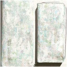 #kannnna#mixedmedia #paint #canvas #exhibition #peinting #illustration #art #japan  #design
