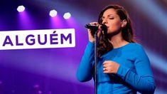 Laura Morena - Alguém