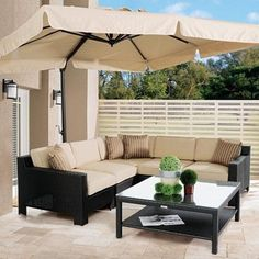 Pick the Right Outdoor Furniture http://sulia.com/channel/all-living/f/f034b414-6b20-4d30-acec-c9414649c3f0/?source=pin&action=share&btn=small&form_factor=desktop&pinner=125997393