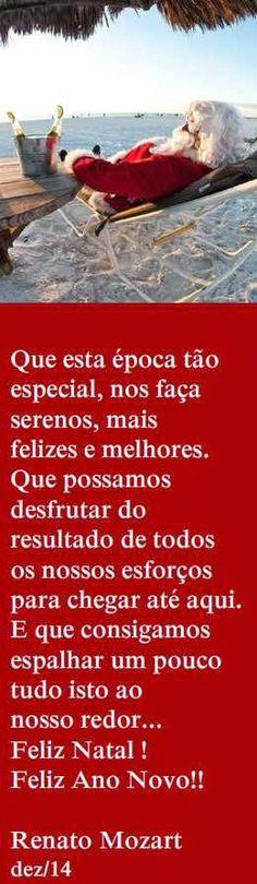http://renatomozartimoveis.blogspot.com.br/2014/12/um-feliz-natal-e-ano-novo-beach-xmas.html