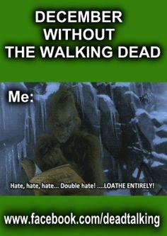 True! Haha