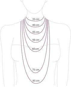 Diy Wire Jewelry Rings, Handmade Wire Jewelry, Diy Crafts Jewelry, Bead Jewellery, Beaded Rings, Cute Jewelry, Handmade Accessories, Beaded Bracelets, Diy Necklace