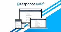 ResponseSuite puts your audience segmentation on autopilot, with easy-to-use surveys, smart thank you redirects, and dozens of integrations.