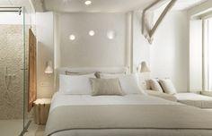 #KenshoMykonos #Kenshō #Boutique #Hotel #Mykonos #Luxury #Design #Greece