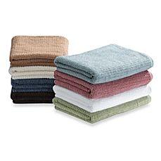 Dri-Soft® Bath Towel