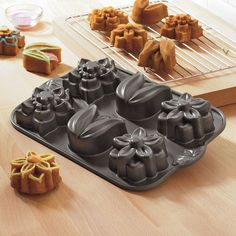 Brylane Home - Save on great home essentials right now. Check out our list of deals up to 75% off & under $19! Our favorite - this Floral Baking Pan, now $15.