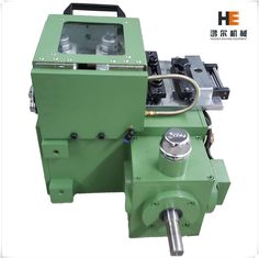 High Speed Mechanical Gripper Feeder from Shenzhen Honger Machine Equipment Co.,Ltd, Brand:HONGER;Model:GS-906N;High Feeding Precision:+/-0.01mm; High Speed:0-1200SPM; Suitable for material thickness:0.1-1.5mm; Feeding length:0-60mm; Material width:0-90mm;
