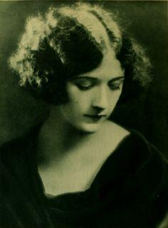 Constance Talmadge (1898-1973)