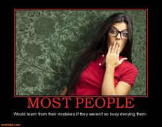 Many People....