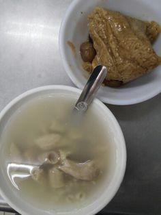 At taipei sshengtang